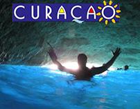 Curacao Branding