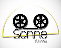 Sonne Films