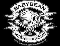 babybean pirates