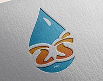 P.H.U. Tomasz Świątek logo