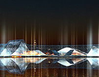 Kaohsiung Maritime Culture Taiwan Competition