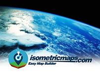 IsometricMaps