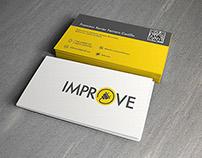 Improve Branding