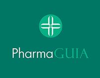 PharmaGUIA