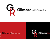 Gilmore Resources