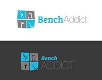 Bench Addict