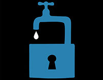 Water is the key/ Free the water
