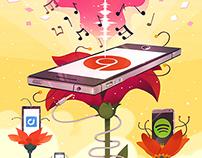NYT - Beats Audio