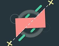 Motion Graphic