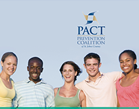 Brochure: PACT