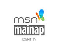 Identity for msn mainap
