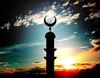 Al Manar Charitable Trust
