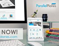 Site ParallelPlanes