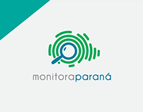 Monitora Paraná