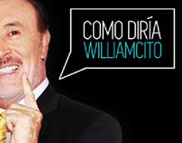 www.comodiriawilliamcito.com