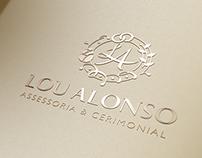 Lou Alonso