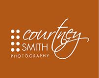 DESIGN: Courtney Smith Photography