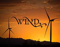:WIND: