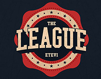 The League Etevi