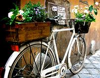 PHOTOGRAPHY: Travel: Italy