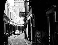 PHOTOGRAPHY: Travel: London