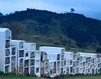 Pasquilla - Ciudad Bolívar