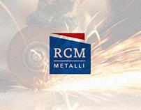 RCM Metalli