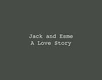 Jack and Esme