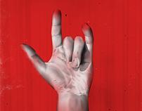 Rock Al Parque 2014 (Propuesta)