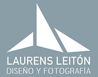 Logo personal 2014 FINAL