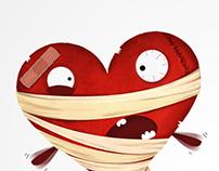 Emotional Attyachar