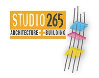 Architecture by Vazaios Petropoulos & Dimitris Karelis