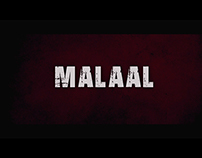 Malaal - Short Film