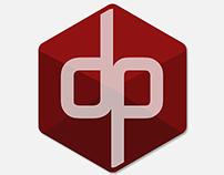 Paving Company - Web Design