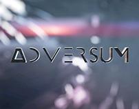 Adversum - Opening Title