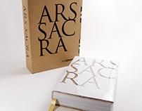 Ars Sacra Buchtitel | Ullmann Publishing