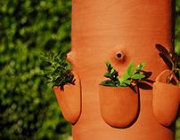 Boti_Sistema sostenible de filtración de aguas