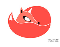 Project Red Foxes