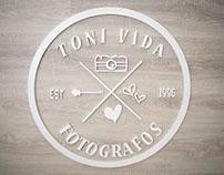 Toni Vida Fotografo's.