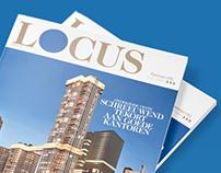 PropertyNL Locus