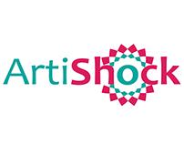 ArtiShock (2013)