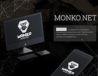 MONKO.NET