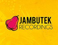 Jambutek Website