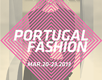 PORTUGAL FASHION#32 VIBE
