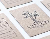 Silvestre / Agricultura ecològica