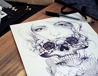 Illustrations13/14