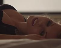 Tribestan Plus — Sexual Subtext TVC