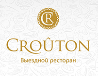 Crouton Identity
