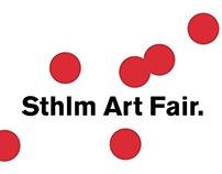 Sthlm Art Fair