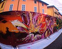 Urban Expo '14